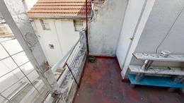 Foto PH en Venta en  Almagro ,  Capital Federal  Quintino Bocayuva al 600