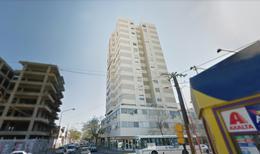 Foto Departamento en Venta en  Bahia Blanca ,  Interior Buenos Aires  Pueyrredon 5