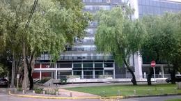 Foto thumbnail Departamento en Alquiler en  V.Lopez-Vias/Rio,  Vicente Lopez  Hipolito Yrigoyen al 400
