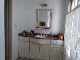 Foto Casa en Alquiler temporario en  Los Faroles,  Countries/B.Cerrado (San Isidro)  BARRIO CERRADO LOS FAROLES- SAN ISIDRO