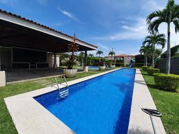 Foto Departamento en Renta en  Brasil,  Santa Ana  Oportunidad / Brasil de Santa Ana / 130 m2