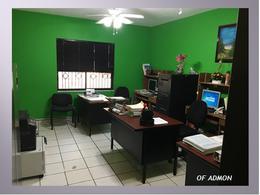 Foto Oficina en Venta en  Laguna de La Puerta,  Tampico  ELO-383 EDIFICIO EN VENTA COL. LAGUNA DE LA PUERTA