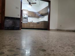 Foto Casa en Venta | Alquiler en  Lomas De Zamora,  Lomas De Zamora  Carlos Crocce al 400