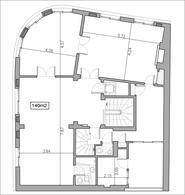 Foto Edificio Comercial en Venta en  Recoleta ,  Capital Federal  Arenales al 2100