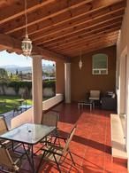 Foto Casa en Venta en  Fraccionamiento Villas del Mesón,  Querétaro  Casa en venta en Villas del Meson para Inversionista
