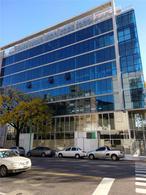 Foto thumbnail Oficina en Alquiler en  Parque Patricios ,  Capital Federal  SAENZ AV. 100