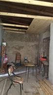 Foto Casa en Venta en  San Miguel ,  G.B.A. Zona Norte  Arguero al 5000