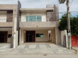 Foto Casa en Venta en  Enrique Cárdenas Gonzalez,  Tampico  Enrique Cardenas Gonzalez, Tampico.