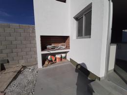 Foto Casa en Venta en  San Ignacio Village,  Cordoba Capital  SAN IGNACIO VILLAGE
