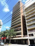 Foto Departamento en Venta en  Lomas De Zamora ,  G.B.A. Zona Sur  Colombres al 300