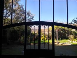Foto Local en Venta en  Acassuso,  San Isidro  Av Dardo Rocha al 2700