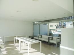 Foto Departamento en Venta en  Recoleta ,  Capital Federal  AYACUCHO al 1400