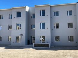 Foto Departamento en Venta en  Neuquen,  Confluencia  Dpto. 2 Dormitorios - Barrio Alta barda - Neuquén Capital