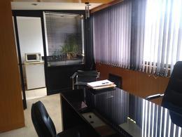 Foto Departamento en Venta en  Centro ,  Capital Federal  Tucuman al 540, entre Florida y San Martin, CABA