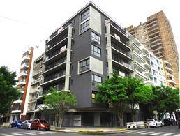 Foto thumbnail Departamento en Venta en  Belgrano ,  Capital Federal  Rivera y Conesa