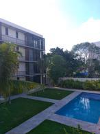 Foto Departamento en Renta en  Cancún ,  Quintana Roo  BONITO DEPARTAMENTO EN RENTA EN AV. HUAYACAN