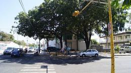 Foto Oficina en Renta en  El Moralete,  Colima  Vicente Guerrero 610