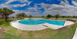 Foto Casa en Venta en  Siete Soles,  Malagueño  VERANDAS