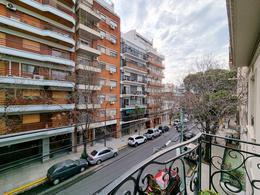 Foto PH en Venta en  Belgrano ,  Capital Federal  Ugarte al 2600