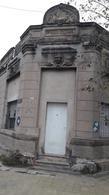 Foto Casa en Venta en  Avellaneda,  Avellaneda  Levalle al 800