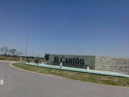 Foto Terreno en Venta en  El Canton - Golf,  Countries/B.Cerrado (Escobar)  El Cantón - Golf al 100