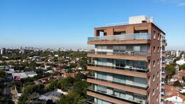 Foto Departamento en Venta en  La Lucila-Vias/Libert.,  La Lucila  Av. del Libertador al 3600