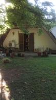 Foto Casa en Venta en  Centro (Moreno),  Moreno  Paisandu al 900