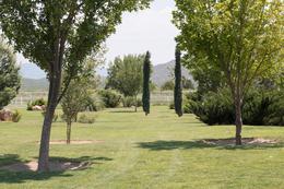 Foto Terreno en Venta en  Monterrey ,  Nuevo León  Terreno en Venta Valle del Mimbre, Ramos Arizpe