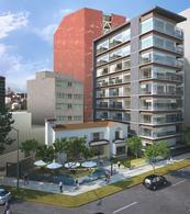 Foto Departamento en Venta en  Polanco,  Miguel Hidalgo  PETRARCA POLANCO DV 09481