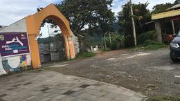 Foto Terreno en Venta en  Centro de Mindo,  Mindo  MIndo