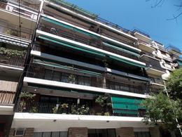 Foto Departamento en Venta en  Belgrano ,  Capital Federal  JOSE HERNANDEZ al 2500