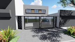 Foto Casa en Venta en  San Andres,  General San Martin  Jose C. Paz Nº 3200