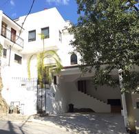 Foto Casa en Venta en  Colorines,  San Pedro Garza Garcia  HERMOSA CASA EN COLORINES SAN PEDRO GARZA GARCIA NUEVO LEON
