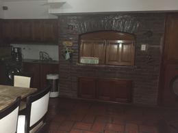 Foto Casa en Venta | Alquiler en  Cañuelas,  Cañuelas  Av Libertad al 1500