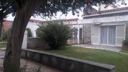 Foto Casa en Venta en  Cerro De Las Rosas,  Cordoba Capital  Cel Beverina al 1900