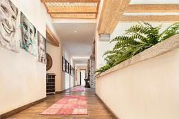 Foto Casa en Venta en  Jardines del Pedregal,  Alvaro Obregón  Espectacular casa con acabados de lujo