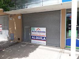 Foto Local en Alquiler en  Cañuelas Urbano,  Cañuelas  Av. Libertad Nº al 1600