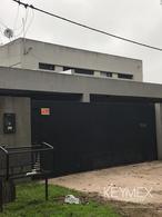 Foto Casa en Venta en  Joaquin Gorina,  La Plata  491  e/133 y 134