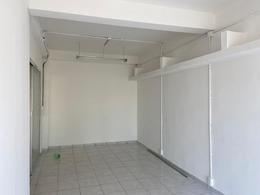 Foto Oficina en Renta en  Boca del Río ,  Veracruz  LOCAL PARA OFICINA SOBRE AV. PRINCIPAL DE FRACCIONAMIENTO JARDINES DEL VIRGINIA