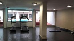 Foto Departamento en Venta en  Belgrano ,  Capital Federal  11 de Septiembre al 2700