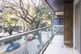Foto thumbnail Departamento en Venta en  Palermo ,  Capital Federal  SANTOS  DUMONT, entre ZAPATA y CIUDAD DE LA PAZ