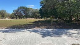 Foto Terreno en Venta en  Liberia,  Liberia  Bosque de 20.000 m2 / Cerca Hospital Cima y principales playas