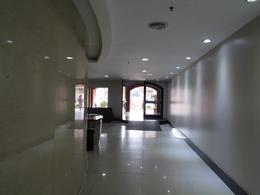 Foto thumbnail Oficina en Venta | Alquiler en  Puerto Madero,  Centro  A Moreau De Justo