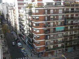 Foto Departamento en Venta en  Barrio Norte ,  Capital Federal  Paraguay 2615 7º 29
