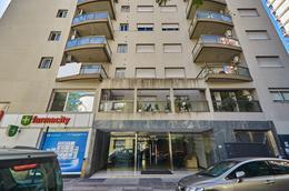 Foto Departamento en Venta en  Belgrano ,  Capital Federal  Olazábal al 2800
