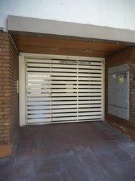Foto Departamento en Venta en  San Martin,  Cordoba Capital  Ceferino de la Lastra al 400