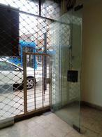 Foto Local en Alquiler en  San Cristobal ,  Capital Federal  Humberto Primo 2100