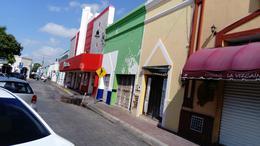 Foto Local en Renta en  Mérida ,  Yucatán  RENTA LOCAL COMERCIAL CENTRO