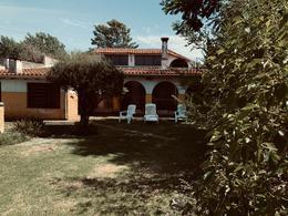 Foto Casa en Venta en  Monte Grande,  Esteban Echeverria  Mitre al 500