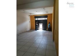 Foto Local en Venta en  La Victoria,  Lima  avenida Manco Capac 1425